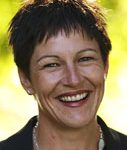 Christine Kalin : Alcohol & drug counsellor Mt Eden & Parnell Auckland