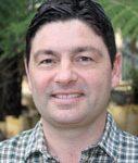 Mark Mercier : Alcohol & drug counsellor St Heliers, Titirangi & Avondale, Auckland