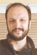 Alcohol & drug counsellor Tomislav Skullic, Mt Eden & Titirangi, Auckland