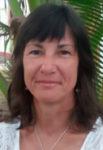 sarah lassaly addiction counsellor Auckland